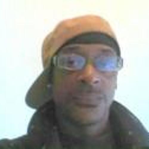 Leonard Charmyn J Powell's avatar