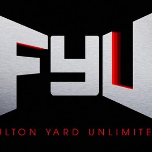 Fulton Yard Unlimited's avatar