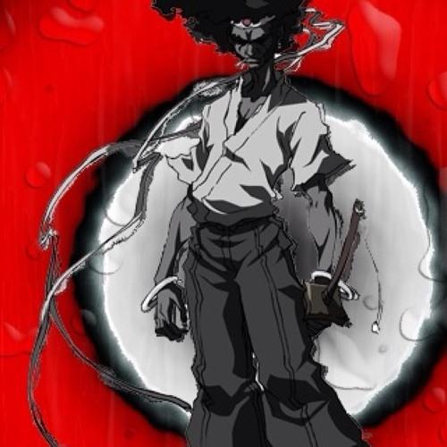 jayrome's avatar