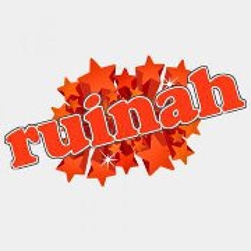 ruinah's avatar