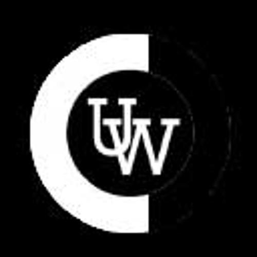 Cabaret Underworld's avatar