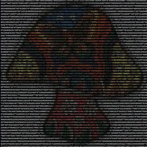 Lopende Paddo's avatar