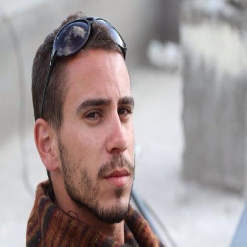 lierez's avatar