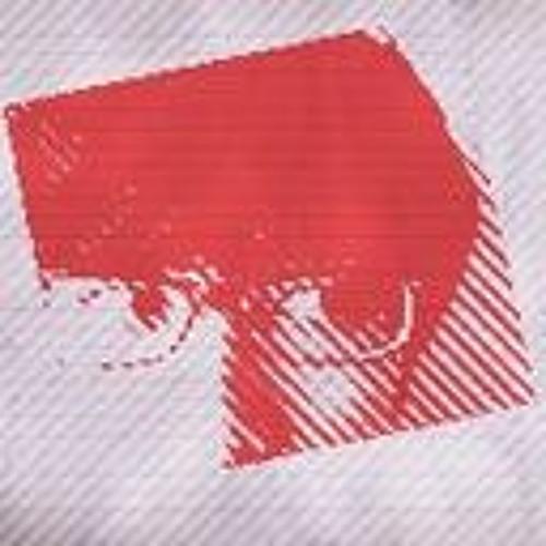 happypocket's avatar