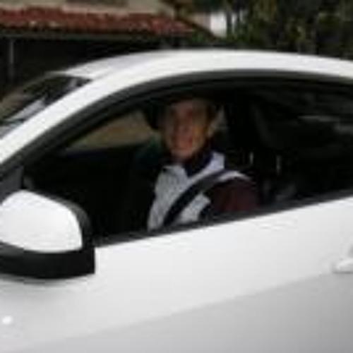 Stifft's avatar