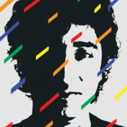 Reza Samadanian's avatar