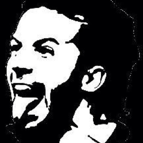 mastrlunard's avatar