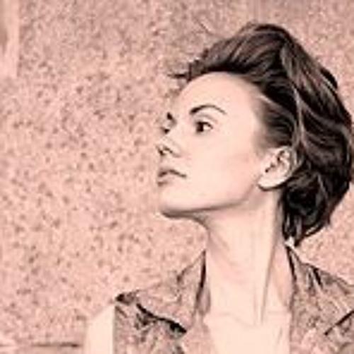 Masha Iv's avatar