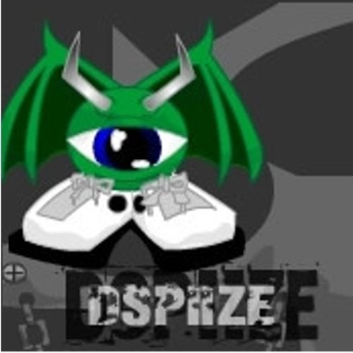 DSPiiZe's avatar