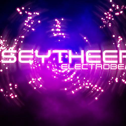 Seyther Lopez's avatar