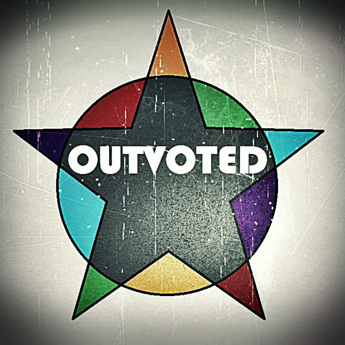 Outvoted's avatar
