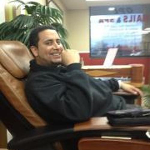 Jesse Dahl 1's avatar