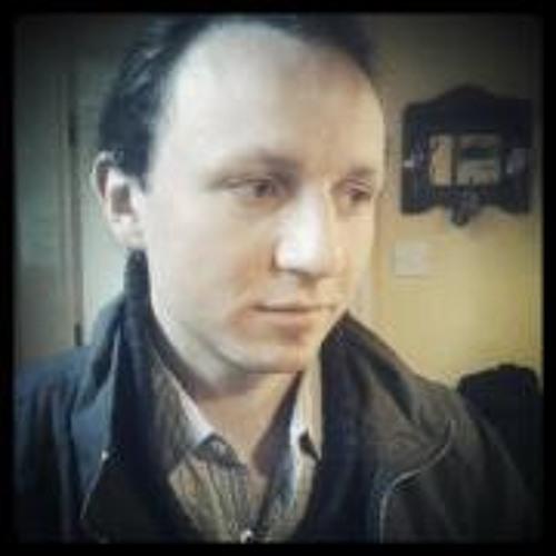 Rory Koehler's avatar