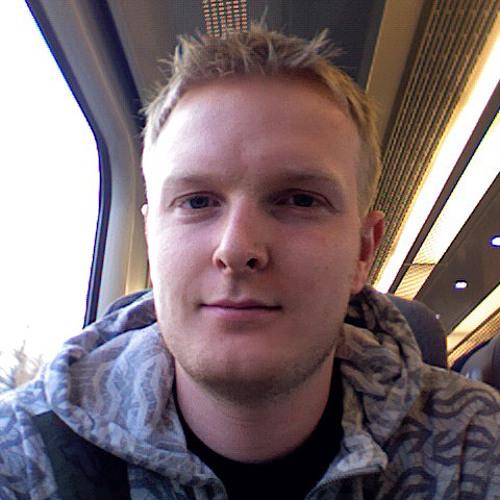 FRoyce.1's avatar