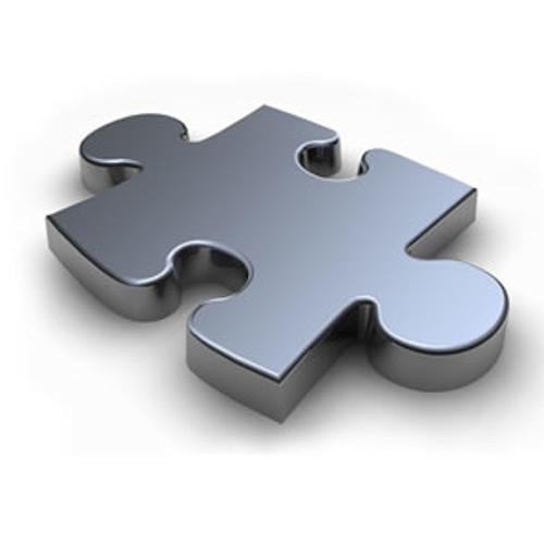 Glorified_Jigsaw's avatar