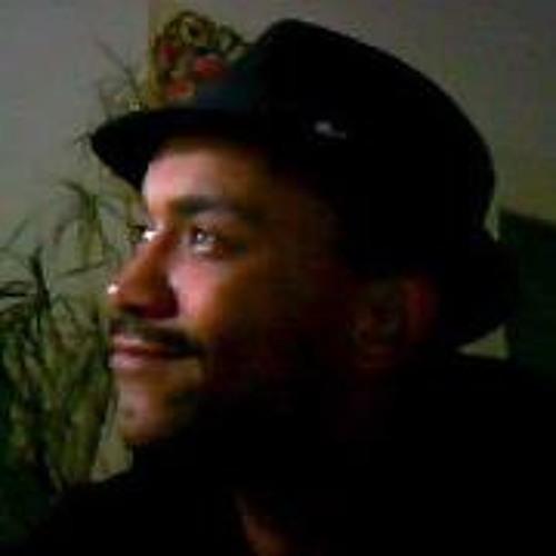 Dave Mirror 1's avatar