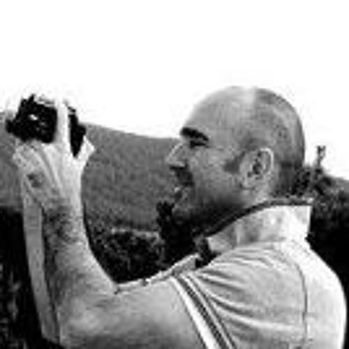 Carlos Alexandre 3's avatar