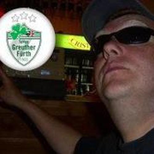 Mike Neun's avatar