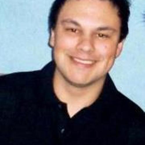 Beto Souza's avatar