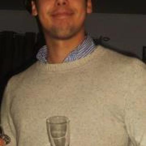 Geert Cuypers's avatar