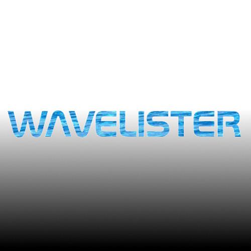 Wavelister's avatar