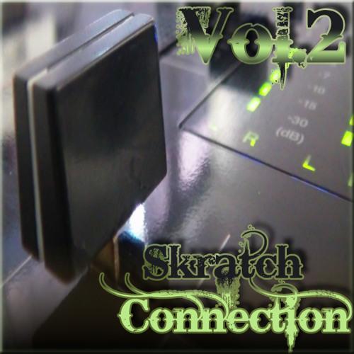 skratch connection's avatar