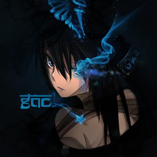 getacool's avatar