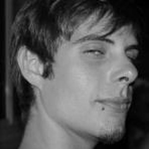 Sebastiano Seba Agriman's avatar