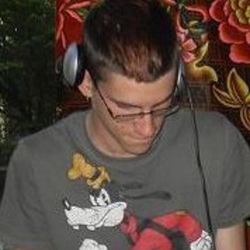 Betuk DJ's avatar