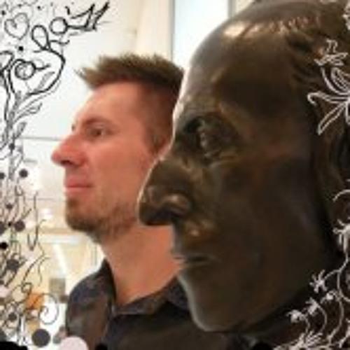 Lord Countygrove's avatar
