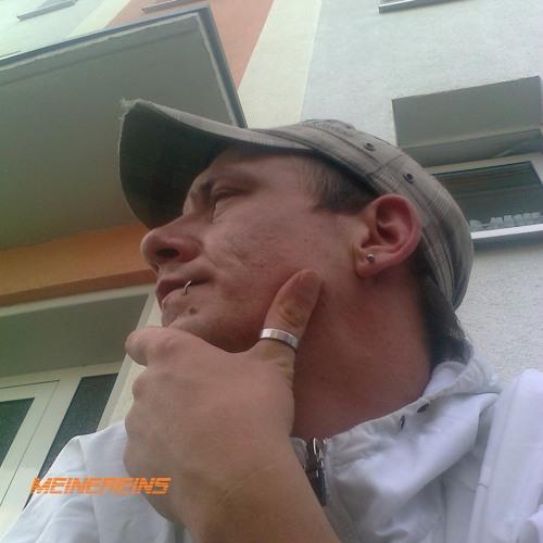 ㋡♫ meinereins ♪㋡'s avatar