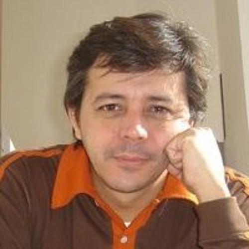 Marcelo Sánchez's avatar