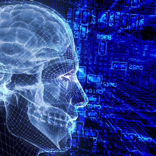 virtual's avatar