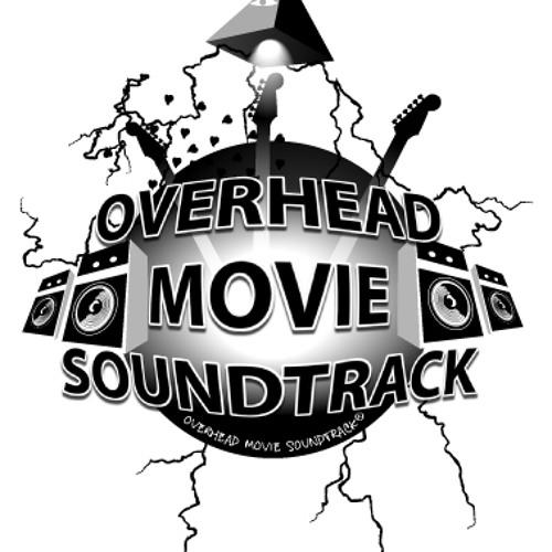 OverheadMovie SoundTrack's avatar