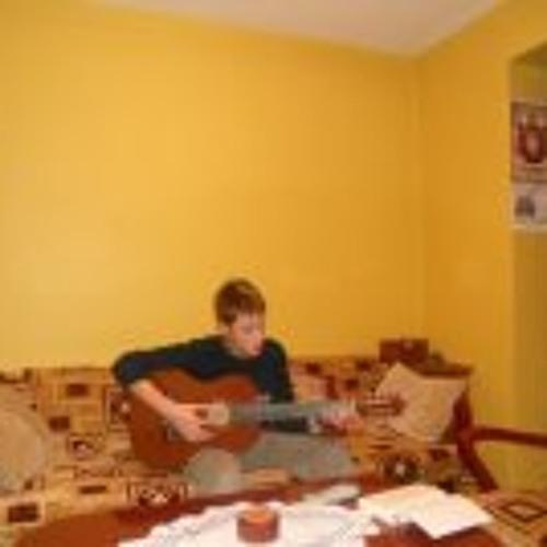 Andrija Dumanovic's avatar
