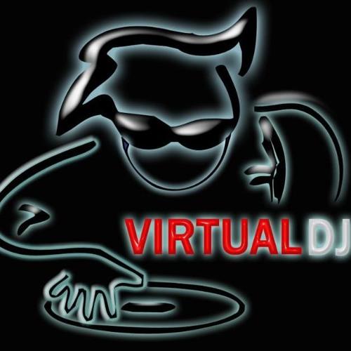 virtualdj-themas's avatar