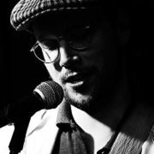 Tuomas Palonen's avatar