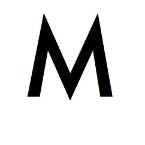 MONARK's avatar