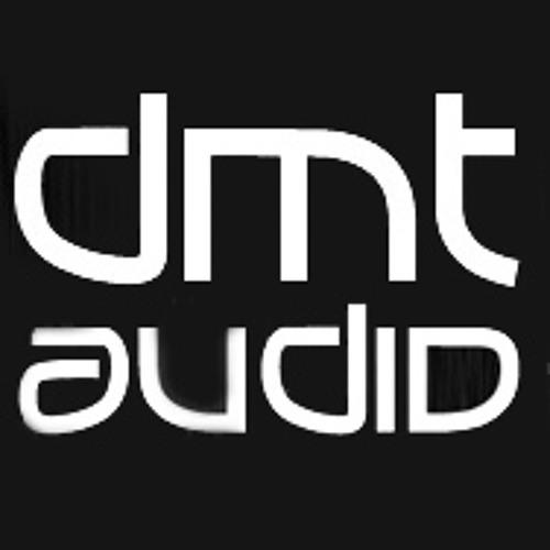 DMT Audio's avatar