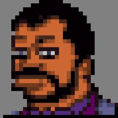 bro.'s avatar