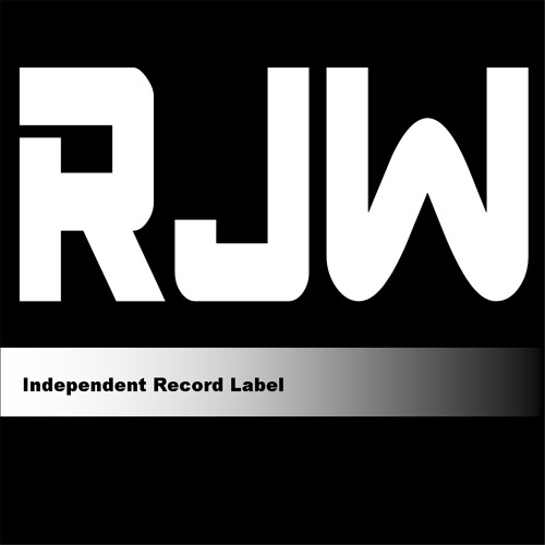 RJWRecords's avatar