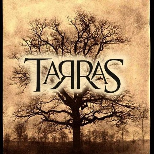 Tarras's avatar