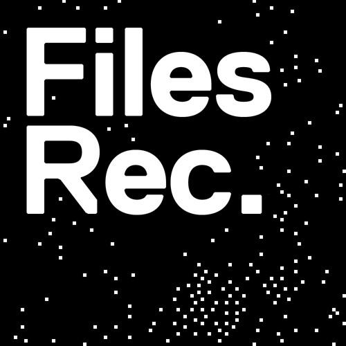 Files Rec.'s avatar