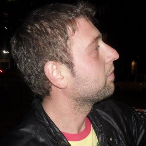 ljubavnik's avatar