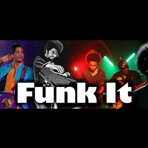 FunkIt Blog's avatar