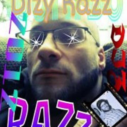 Dizasster's avatar