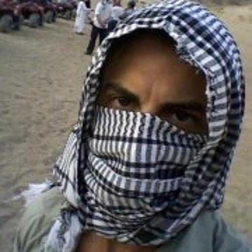 ghemon999's avatar