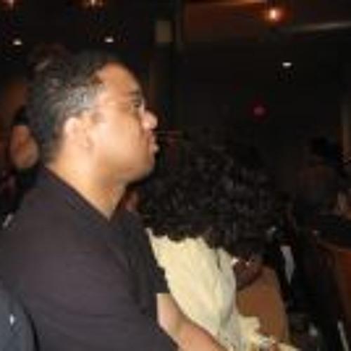 Greg Davis 9's avatar