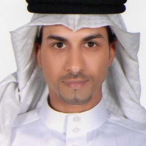 user21856's avatar