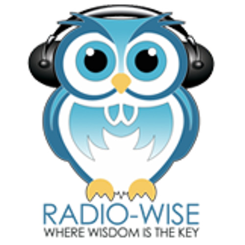 Radio Wise's avatar